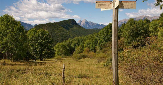26 DE MAIG-Berguedà, excursió de tot el dia